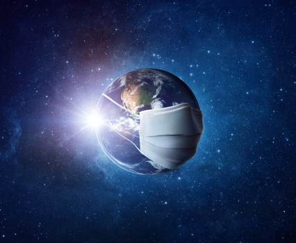Three Threats to Future Generations: Should COVID-19 Change Our Thinking About Climate Disaster or the End of Democracy?