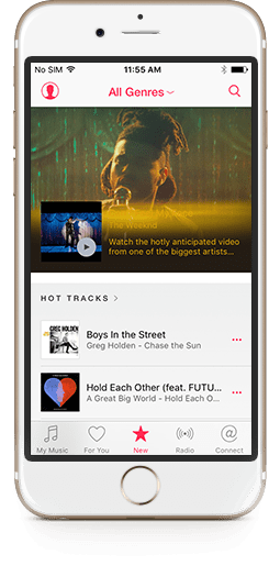 2015-music_iphone