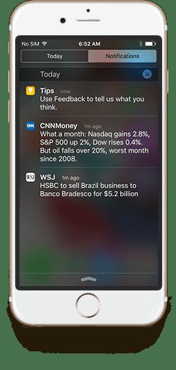 2015-notifications_iphone