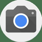 nexus2cee_logo_google_camera_round_thumb