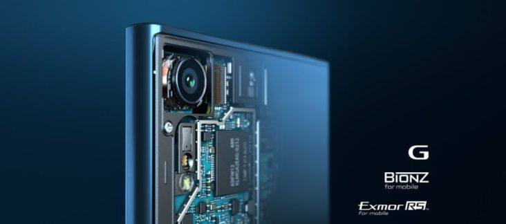 xperia-xz-our-camera-know-how-desktop-e70e8df2a9f25a382adcc924fd2f15cb-840x372