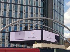 london-google-pixel-ads-5