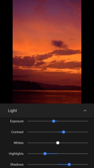 sunset_-_light_sliders-width-750-width-576-400x712