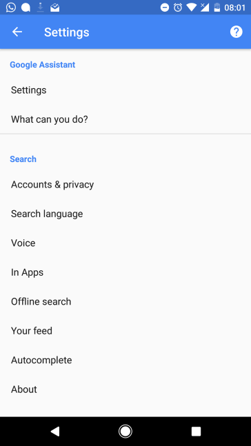 google-search-offline-3