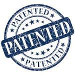 patent als competitief voordeel