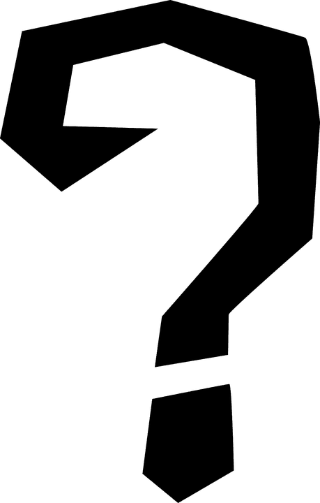 onzekerheid en risico