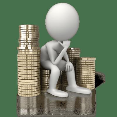 Verdien geld met online binaire opties