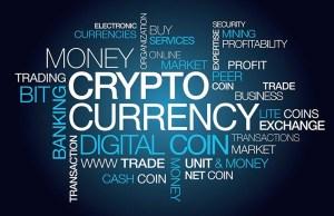 cryptocurrency ipv dollar
