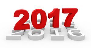 2017 voorspellingen saxo bank