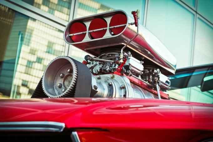 beleggen met turbo's