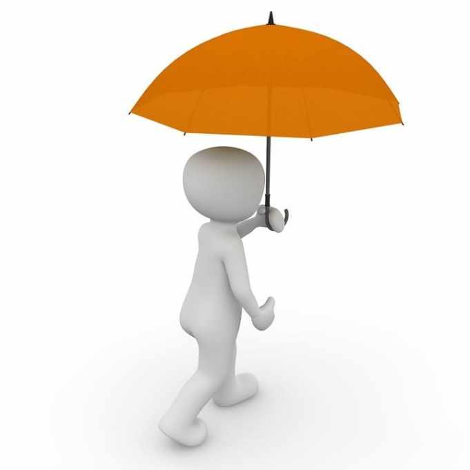 veilig en beschermend beleggen met opties