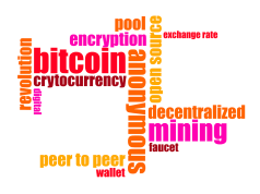 Beleggen in cryptocoins
