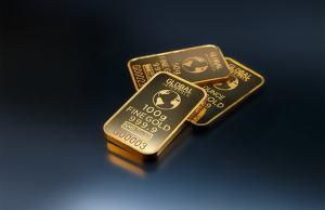 Beleggen in goud en voorspelling goudprijs