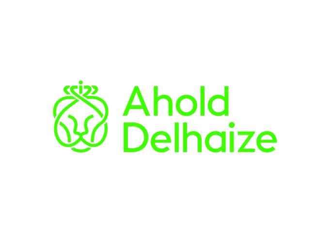 optie constructie op ahold delhaize