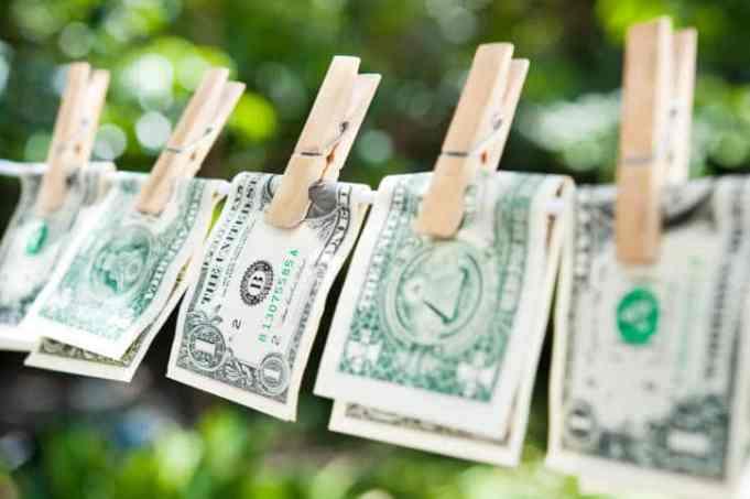 verdien een extra inkomen met beleggen