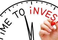 start met beleggen