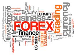 handel zelf in forex online