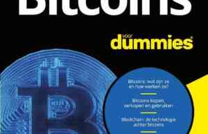 Beleggen in bitcoin voor beginners