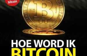 leer geld verdienen met bitcoin