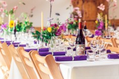 colour-of-magic-event_styling-02