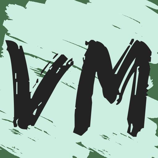 Logotipo de la empresa Verd Mar Activitats
