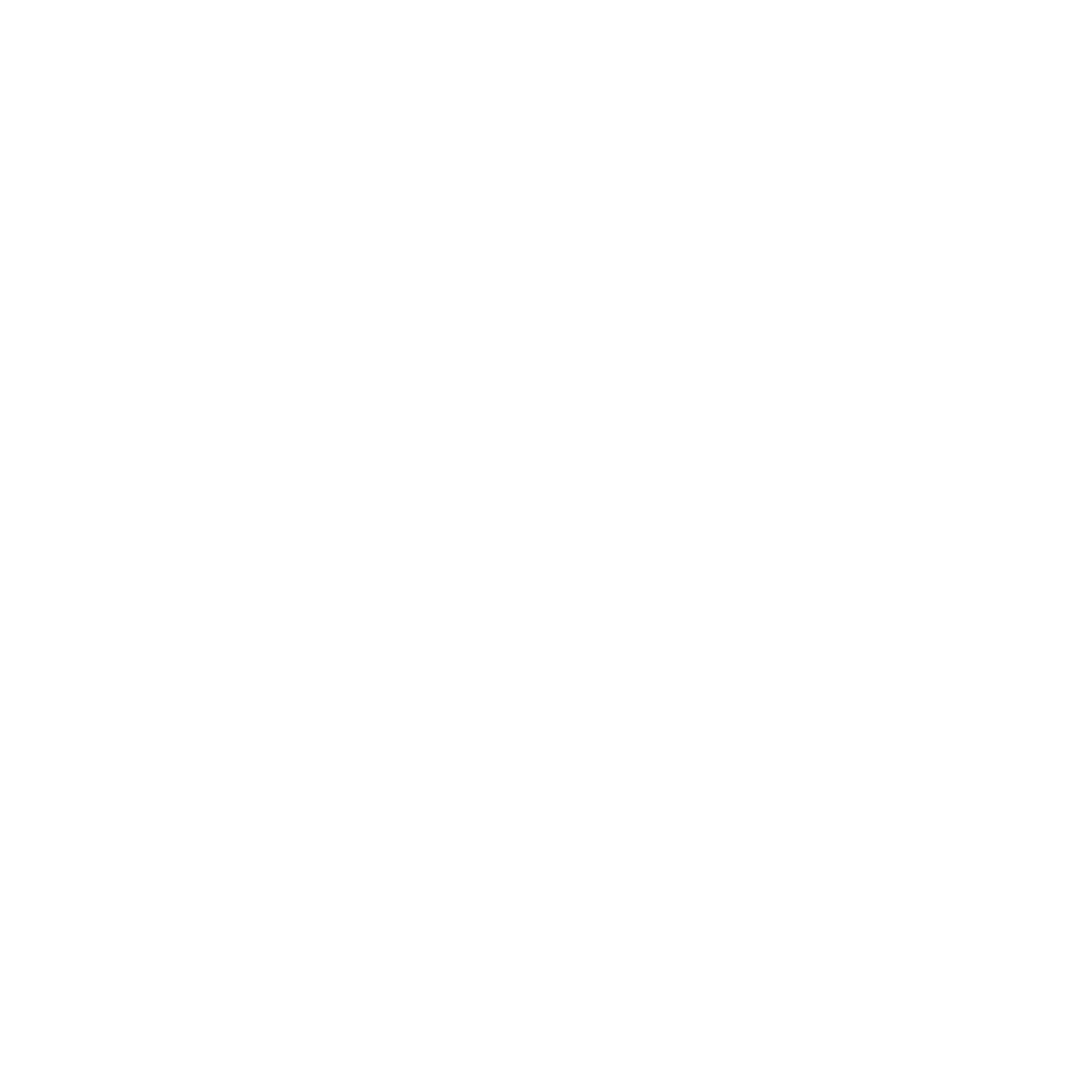 Mental Health Testing with Genetics Icon