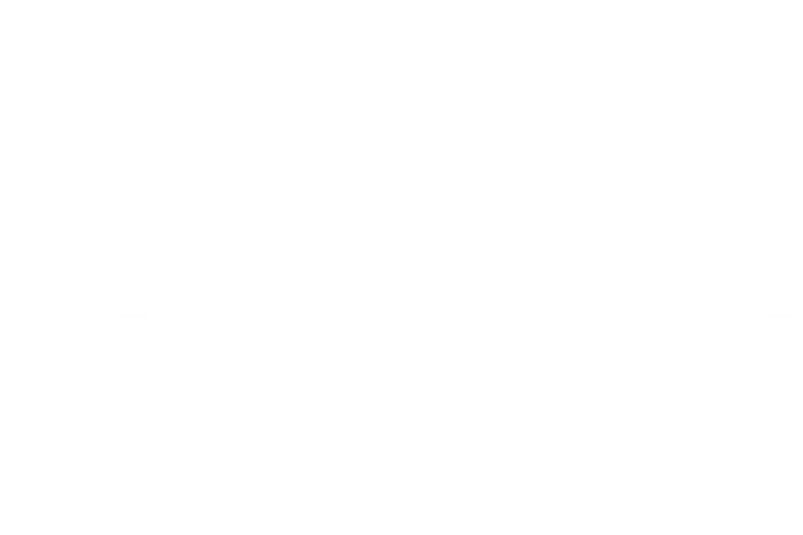 COVID Pod™ saliva based testing from the Verdosome Covid-19 Response team