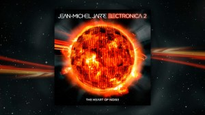 elektronica-2-album