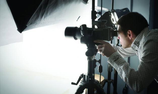 Deux nouveaux programmes verront le jour au CFPV dès l'automne 2017