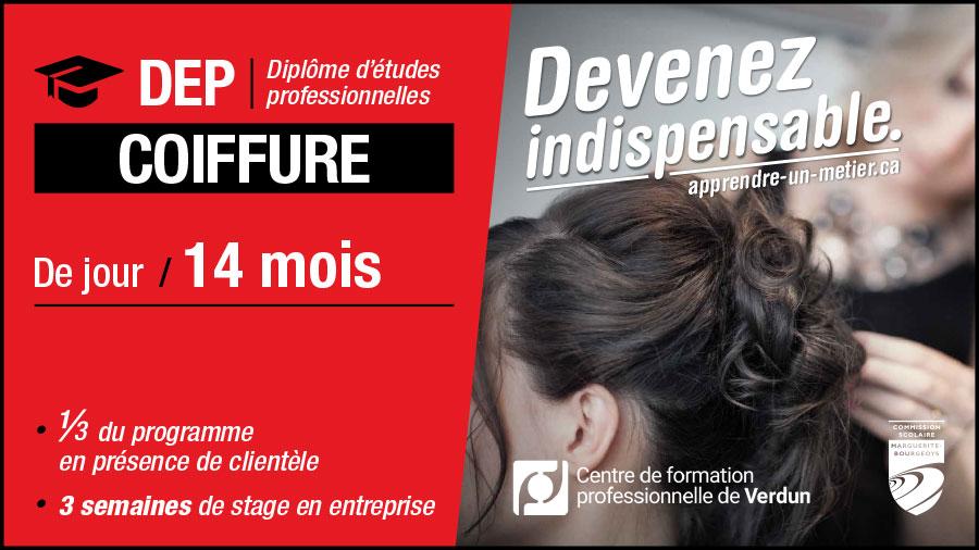 coiffure_accueil