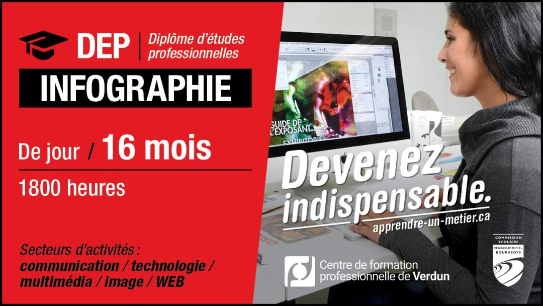 6_Infographie_diapo_1280 X 720