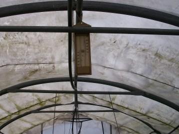 invernadero-blanco-42-grados-calor