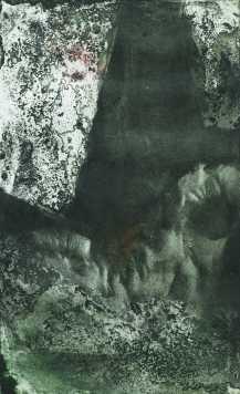 Mesék a baarlangból, aquatinta