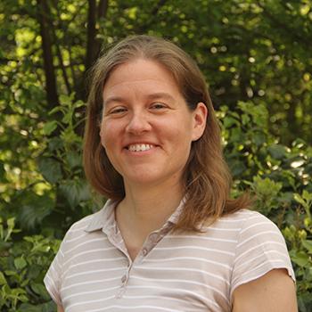 Annette Stoll