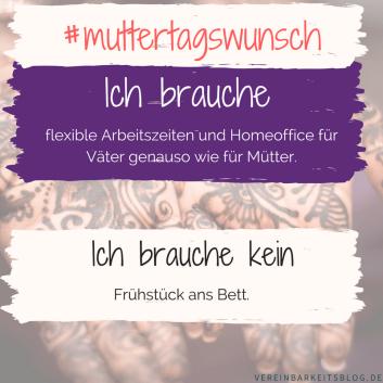 muttertagswunsch (7)