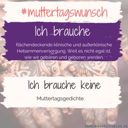 muttertagswunsch (9)
