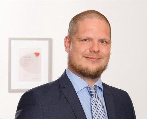 Tobias Claus Braun