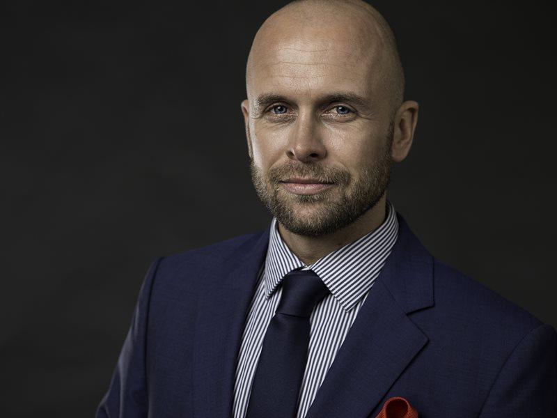 Nils Schnetzler