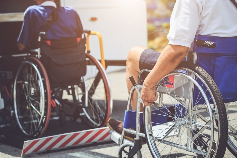 best wheelchair cushion for preventing