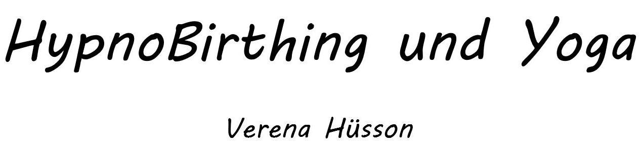HypnoBirthing und Yoga