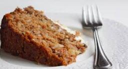 Pan de zanahoria3