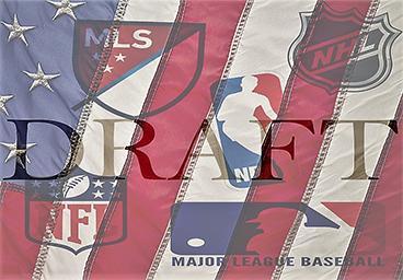 The Draft – Hoe werkt dat nou precies?