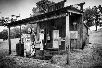 201608-Arkansas-02