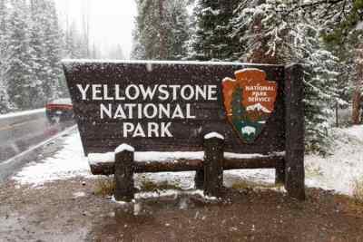 Marco-Bos-Yellowstone-1-R