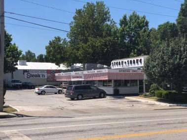 Springfield - Missouri-00008