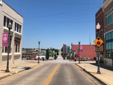 Springfield - Missouri-00030