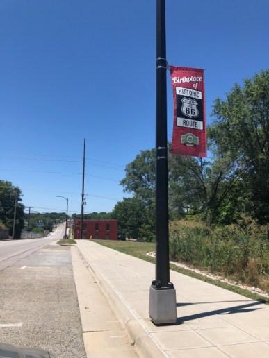 Springfield - Missouri-00033