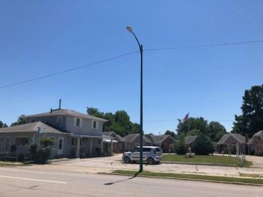 Springfield - Missouri-00050