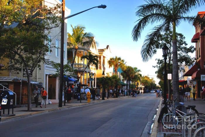 duval-street-in-key-west