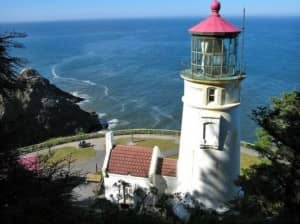 heceta-head-lighthouse